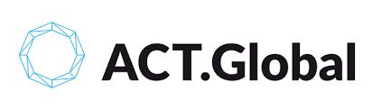 actglobal - plastic change