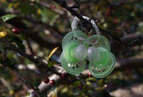 Plastik forbrug_Plastic Change