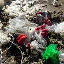 Genanvendelse af plasti - Plastic Change