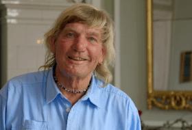 Troels Kløvedal - Henrik Beha Pedersen - Plastic Change
