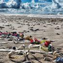 Plastik i havet - engangsemballage EU - Bo Jacobsen