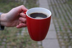 Kaffe-to-go-i-egen-kop_singleusesucks