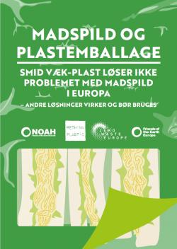 NOAH_rapport_om_madspild_og_plastemballage