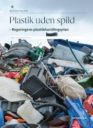 Regeringen_plastik_uden_spild