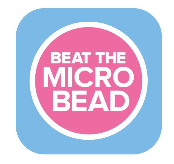 beat_microbeads_plasticchange