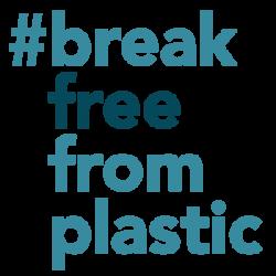 breakfreefromplastic - Plastic Change