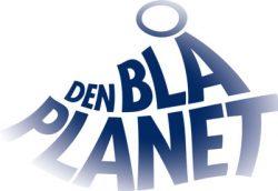 Den-blå-planet_logo_402x276