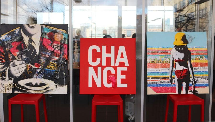 Don'tWasteit_udstilling_PlasticChange