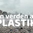 Undervisningsmateriale om plastik til gymnasier