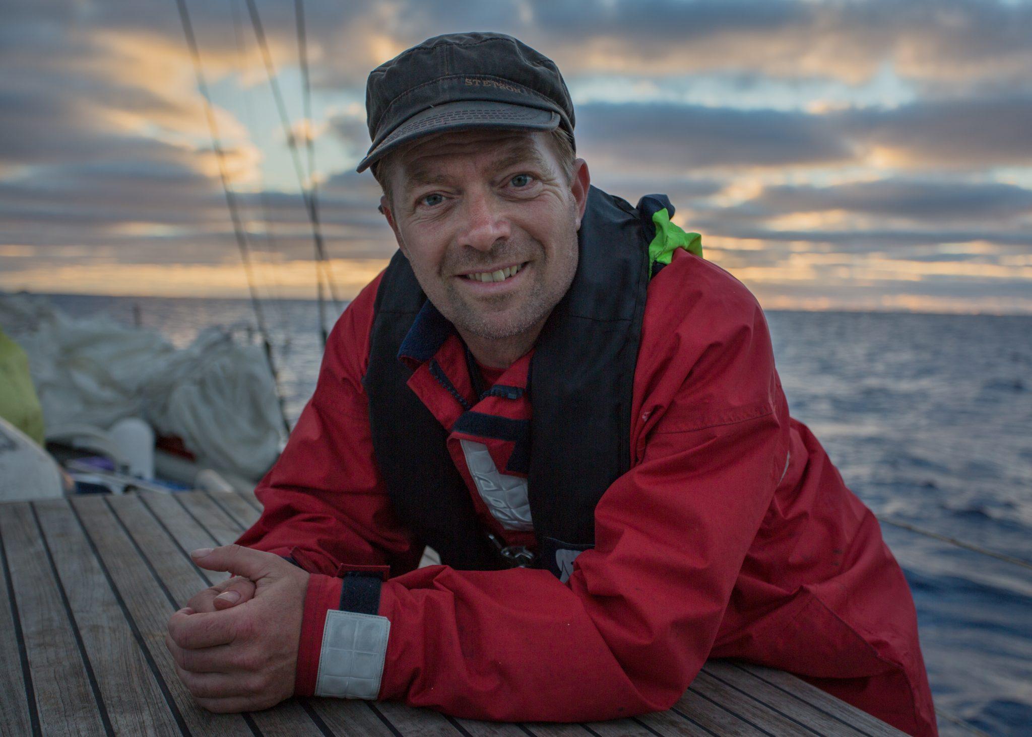 Henrik Beha Pedersen_Plastic Change _ photo: Chris Jordan