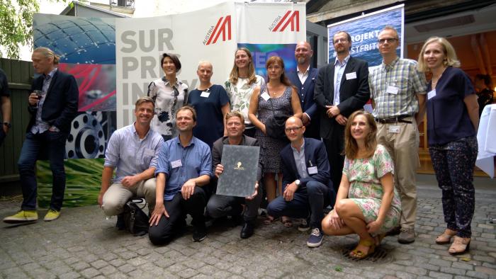 Energy_Globe_Award_2018_PlastfriRoskildeFjord_Gruppefoto
