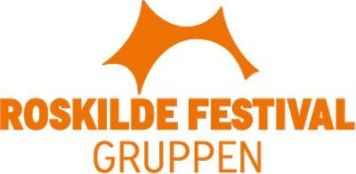 RoskildeFestivalfonden_logo