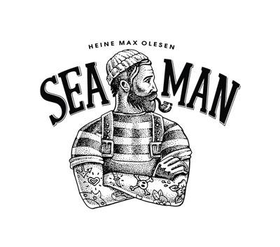 SEAMAN_logo