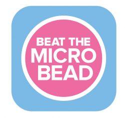 beatthemicrobeads - Plastic Change