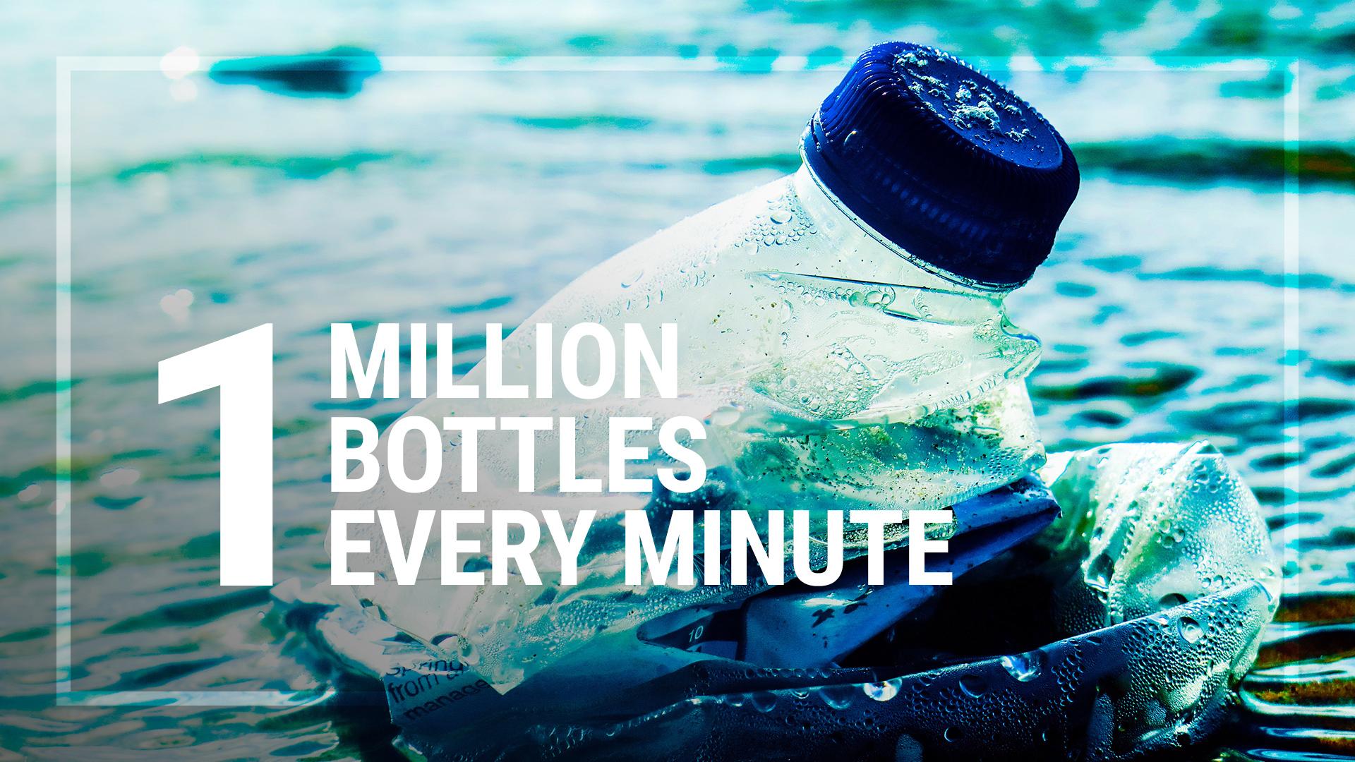 reuse_water_bottle_plastic_change_