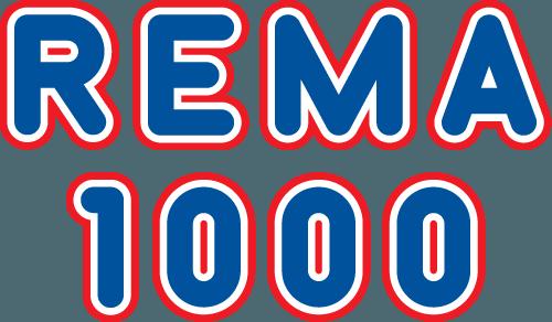 Rema1000 - Plastic Change