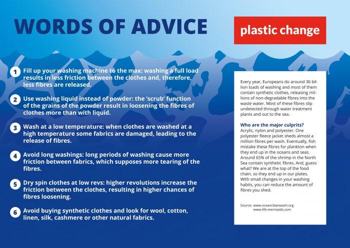 WordsofAdvice_laundry - Plastic Change