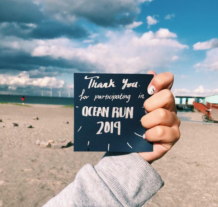 OceanRun-2019_plasticchange