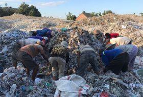 plastikforurening_Indonesien