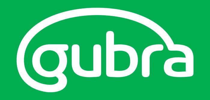 Gubra Logo