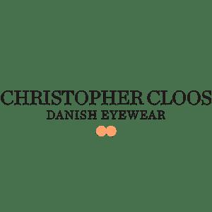 Christopher Cloos - Logo